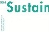 Sustainability Report 2014 – GRI Level A+