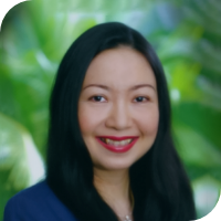 Dr Audrey Chia