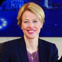 Barbara Plinkert