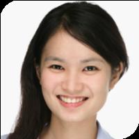 Ho Ning Li