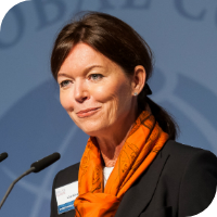 Lise Kingo