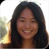 Samantha Thian