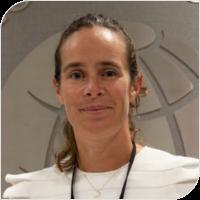 Marie Morice, MSc