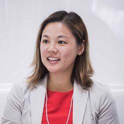 Dr Neo Mei Lin