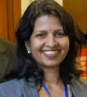 Dr Parvathy Subhadra