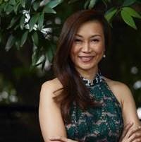 Trina Liang