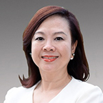 https://cdlsustainability.com/wp-content/uploads/2018/07/Esther-An.jpg