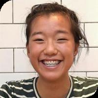 Ang Zyn Yee