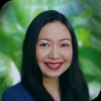 Dr Audrey Chia