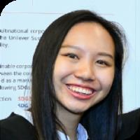 Chua Ying Xuan