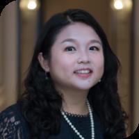 Dr Lee Hui Mien