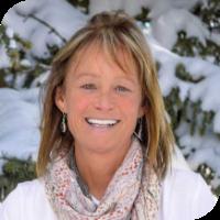 Dr Ingrid Burke
