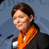 Lise Kingo