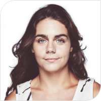 Paula Miquelis