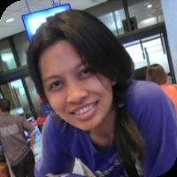 Supranee Kampongsun