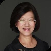 Yeo Lian Sim
