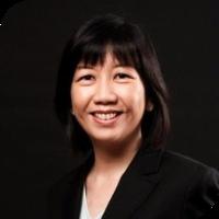 Yvonne Soh