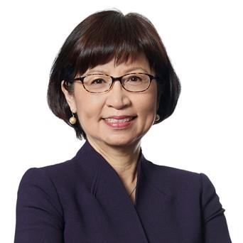 Ong Choon Fah